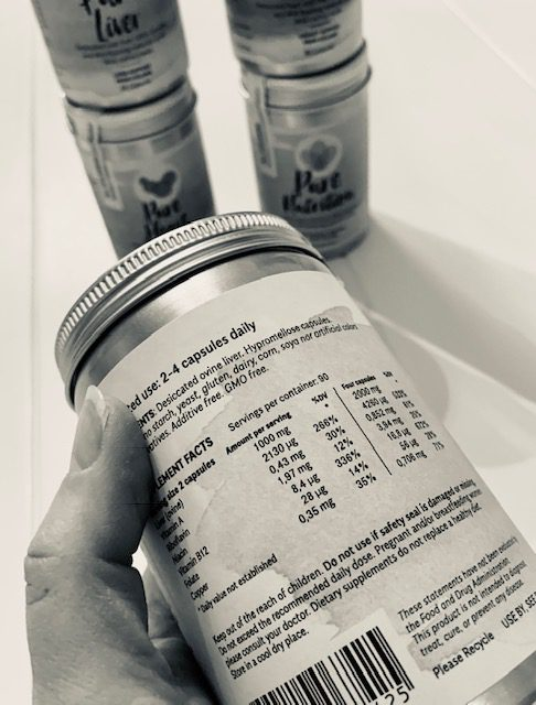 Making Sense of the Clean Label Concept