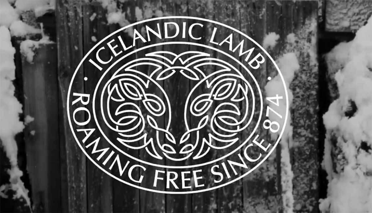 Icelandic lamb – fyrsta verndaða afurðaheitið á Íslandi